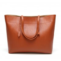 CL674 - Korean women's shoulder bag