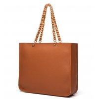 CL675 - Chained Portable Shoulder Bag