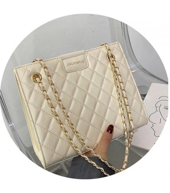 CL676 - Korean Chain Shoulder Bag