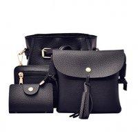 CL715 - Casual Handbag Set