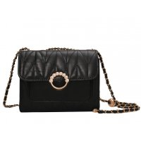 CL744 - Fashion chain shoulder bag