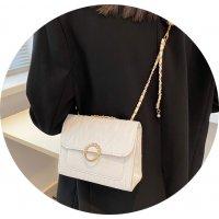 CL745 - Fashion chain shoulder bag