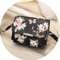 CL750 - Korean Summer Shoulder Bag