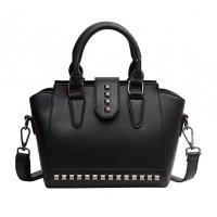 CL761 - Korean Simple Shoulder Bag