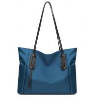 CL764 - Fabric Fashion Tote Bag