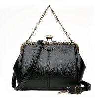 CL771 - Vintage Fashion Bag