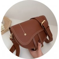 CL779 - Satchel Shoulder Bag