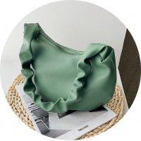 CL780 - Chic Fold Bag