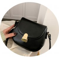 CL793 - Casual Retro Bag
