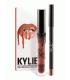 MA005 - Kylie Jenner  Matte Lip Liner