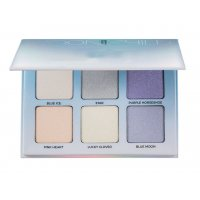 MA160 - GLOW KIT - MOONCHILD