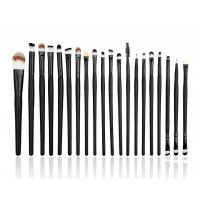 MA166 - 20Pcs Makeup Brush Set