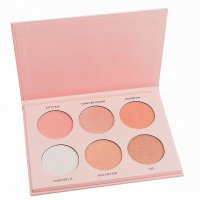 MA169 - Highlighter KIT - ULTIMATE GLOW