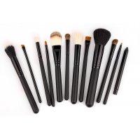 MA190 - Makeup Brush 12PCS Cosmetic Set