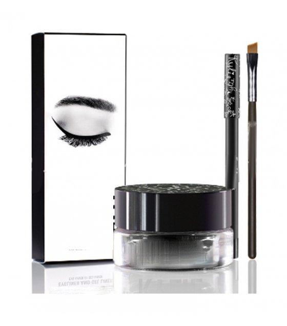 MA192 -  Black Eyeliner