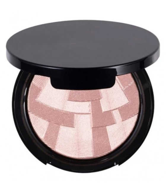 MA194 -  Riveria Rose Gold Illuminator