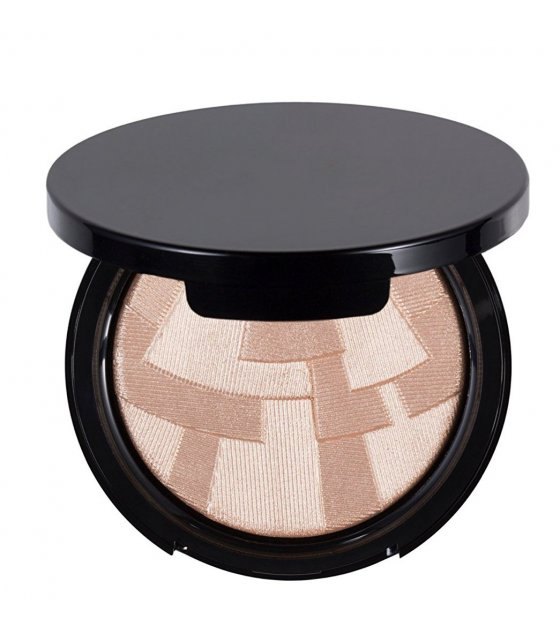 MA195 - So Hollywood True Gold Illuminator