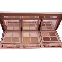 MA198 -  Beauty contour kit