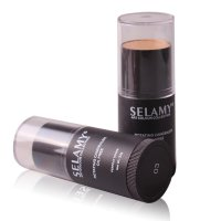 MA221 - Selamy Shimmer Primer Foundation