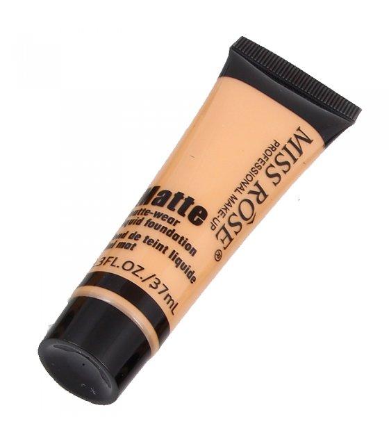 MA223 - MISS ROSE Concealer Cream Face Primer