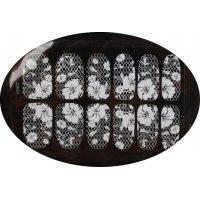 MA234 - Nail Sticker