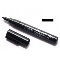 MA238 - 3D nail painting pen