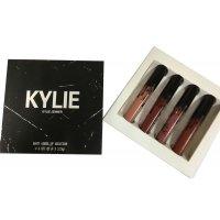 MA257 - Kylie jenner Liquid lipstick cosmetics