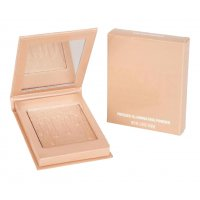 MA263 - Salted Caramel COSMETICS HIGHLIGHTERS