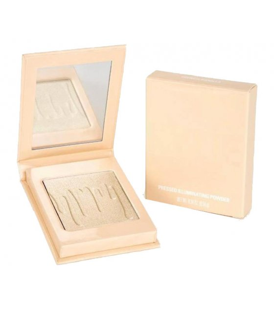 MA264 - French Vanilla COSMETICS HIGHLIGHTERS