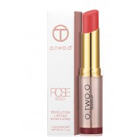 MA271 - O.TWO.O Makeup Matte Lipstick