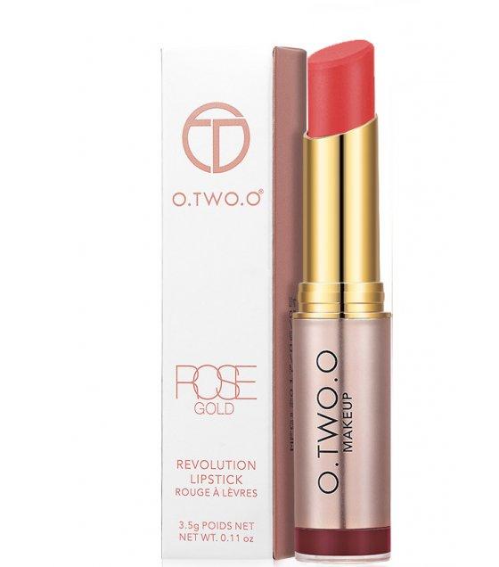 MA271 - O.TWO.O Makeup Matte Lipstick