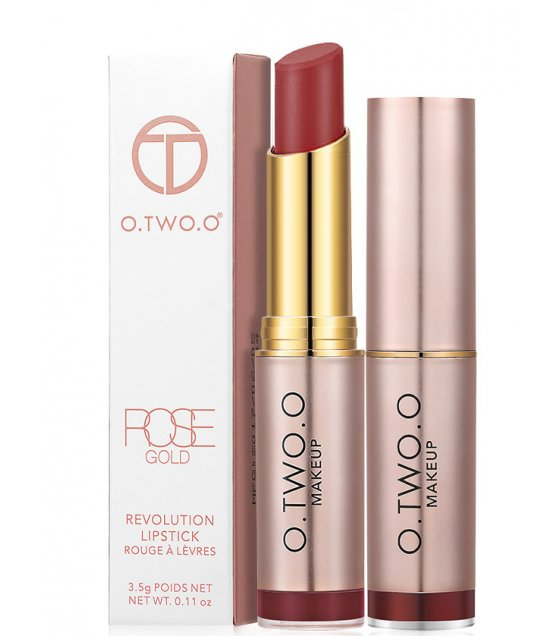 MA272 - O.TWO.O Makeup Matte Lipstick
