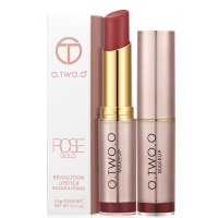 MA273 - O.TWO.O Makeup Matte Lipstick