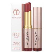 MA273 - O.TWO.O Makeup Matte Lipstick