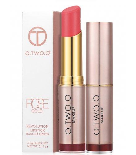MA275 - O.TWO.O Makeup Matte Lipstick