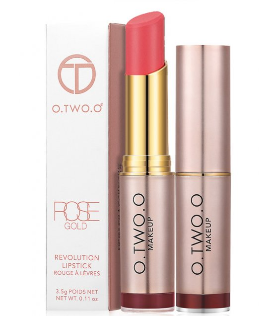 MA275 - O.TWO.O Makeup Matte Lipstick