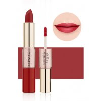 MA276 - O.TWO.O 2 In 1 Matte Liquid Lipstick
