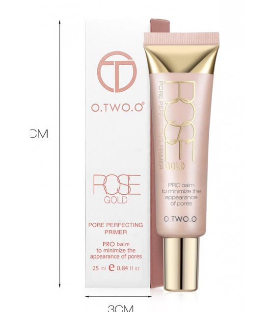 MA283 - O.TWO.O Makeup Pore Perfecting Primer