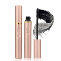 MA284 - FANTASTIC LASHES BLACK MASCARA