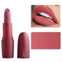 MA287 - MISS ROSE Waterproof Lipstick