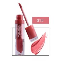 MA323 - MISS ROSE matte Waterproof Lipstick