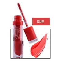 MA325 - MISS ROSE matte Waterproof Lipstick