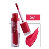 MA326 - MISS ROSE matte Waterproof Lipstick