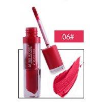 MA326 - MISS ROSE matte Waterproof Lipstick