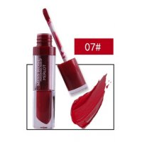 MA327 - MISS ROSE matte Waterproof Lipstick
