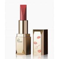 MA331 - Pudaier velvet Matte lipstick