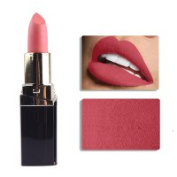 MA342 - MISS ROSE Lipstick