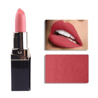 MA343 - MISS ROSE Lipstick
