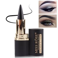 MA357 - Waterproof Black Eyeliner