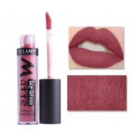 MA358 - Matte Waterproof Long Lasting Lip Liner